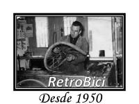 Blog RetroBici